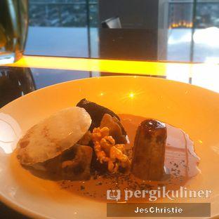 Foto 2 - Makanan(Iced Coffee) di View - Fairmont Jakarta oleh JC Wen