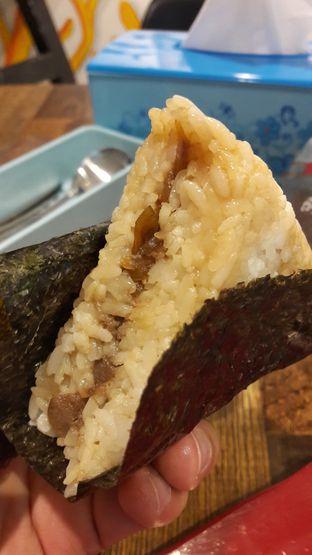 Foto 1 - Makanan di Bada Bunsik oleh Andri