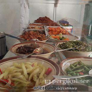 Foto review Dapur Manado oleh Ricz Culinary 5