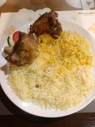 Foto 2 - Makanan di Abunawas oleh Metha Loviana