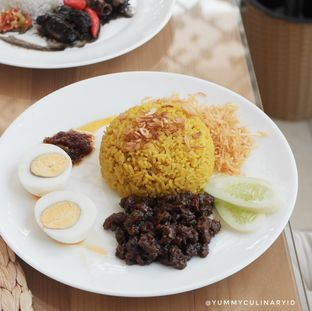 Foto 1 - Makanan di Ta' Pe Rasa oleh Eka Febriyani @yummyculinaryid