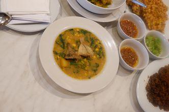 Foto Makanan di Rumarica