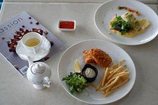 Foto 6 - Makanan di Tea Et Al - Leaf Connoisseur oleh Deasy Lim