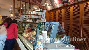 Foto review Gelato Secrets oleh AndaraNila  5