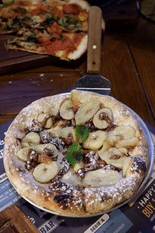 Foto 10 - Makanan di Pizza E Birra oleh yudistira ishak abrar