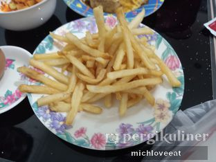 Foto review KFC oleh Mich Love Eat 1