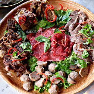 Foto 10 - Makanan di Co'm Ngon oleh Doctor Foodie