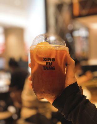 Foto 1 - Makanan di Xing Fu Tang oleh kenyang begox