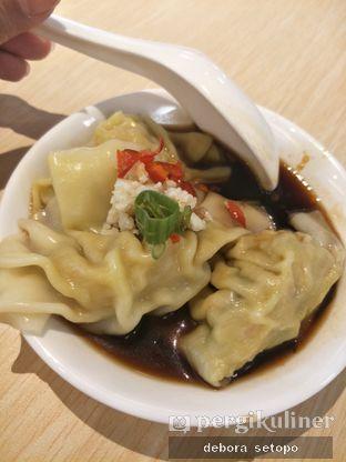 Foto 1 - Makanan di Imperial Kitchen & Dimsum oleh Debora Setopo