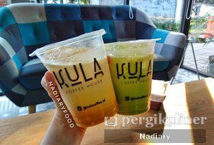 Foto - Makanan(Ice Kopi Keluarga ) di Kula Coffee House oleh Nadia Sumana Putri