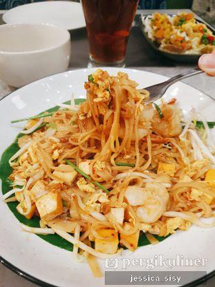 Foto 4 - Makanan di Thai I Love You oleh Jessica Sisy