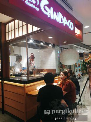 Foto review Gindaco oleh Jessica Sisy 5