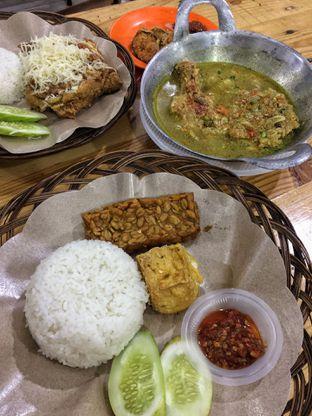 Foto 2 - Makanan di Ayam Bebek Mafia oleh natalia    (IG)nataliasuwardi