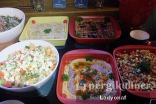 Foto 15 - Makanan di Warung Turki oleh Ladyonaf @placetogoandeat