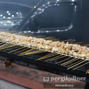 Foto 3 - Makanan di Sate Taichan Nyot2 oleh Mira Eliana