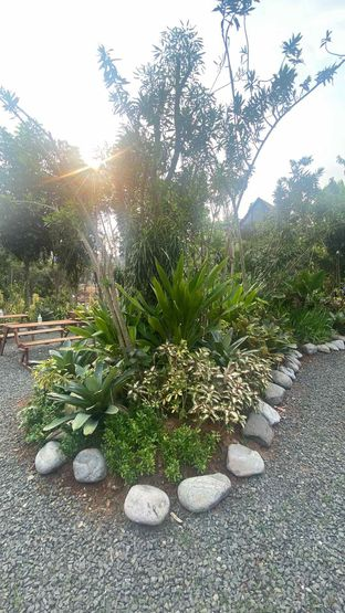 Foto 16 - Eksterior di Susy Garden oleh Levina JV (IG : @levina_eat & @levinajv)