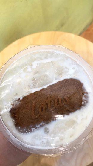 Foto 10 - Makanan di Dirty Milk oleh Riris Hilda