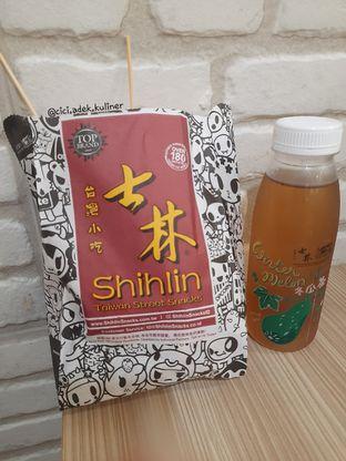 Foto review Shihlin oleh Jenny (@cici.adek.kuliner) 1