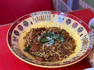 Foto review Mala Kitchen oleh Jeljel  5