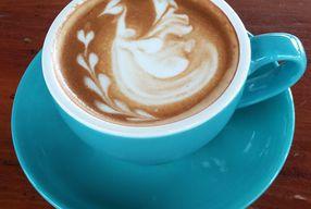 Foto Javaland Cafe