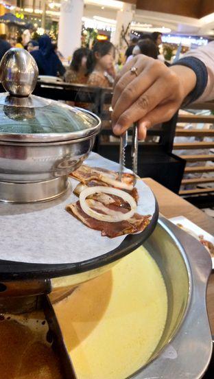 Foto 6 - Makanan di Fire Pot oleh Komentator Isenk