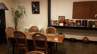 Foto 6 - Interior di Kikugawa oleh Lid wen