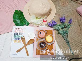 Foto 2 - Makanan di Pablo oleh Jessica Sisy
