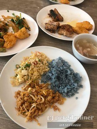 Foto 1 - Makanan di Serba Food oleh bataLKurus