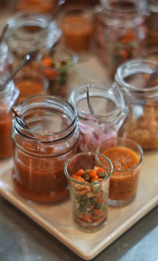 Foto 3 - Makanan di IWS Noodle & Cafe oleh ITHA GAUTAMA