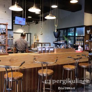 Foto 19 - Interior di Hygge Coffee oleh Darsehsri Handayani