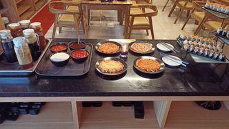 Foto Makanan di Sumeragi