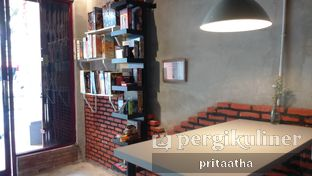 Foto 8 - Interior di Games On Cafe oleh Prita Hayuning Dias