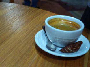 Foto 1 - Makanan di Toraja Coffee House oleh Andreas ( IG : ommakanom )