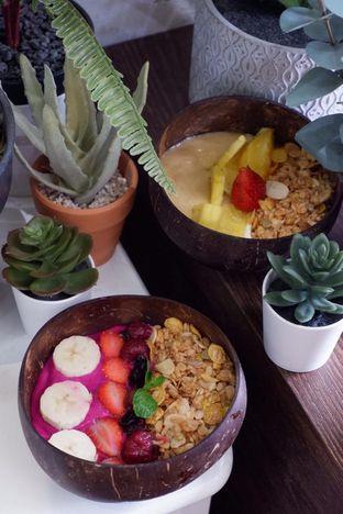 Foto 11 - Makanan di The Local Garden oleh yudistira ishak abrar