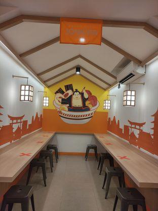 Foto 6 - Interior di Jonkira oleh aftertwentysix 27