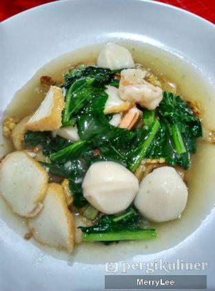 Foto 3 - Makanan di R.INT Restaurant oleh Merry Lee