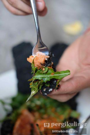 Foto review Gia Restaurant & Bar oleh EATBITESNAP // Tiffany Putri 30