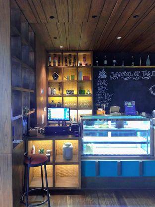 Foto 57 - Interior di Convivium oleh duocicip