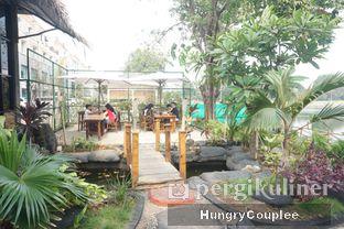 Foto 10 - Eksterior di Daun Kelapa oleh Hungry Couplee