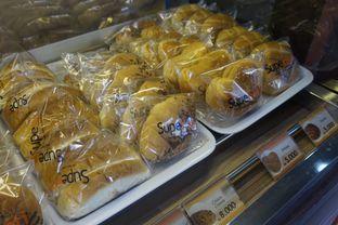 Foto 8 - Makanan di Superoti oleh yudistira ishak abrar