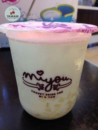 Foto review Miyou oleh awakmutukangmakan 3