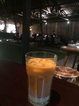 Foto 1 - Makanan di Haben Kedai Kopi oleh Silvia Dwiyanti