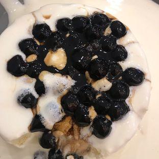 Foto 3 - Makanan di Yuzuki Tea oleh Levina JV (IG : @levina_eat & @levinajv)