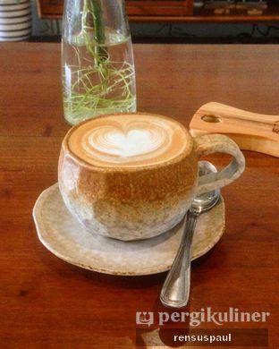 Foto 2 - Makanan di 2nd Home Coffee & Kitchen oleh Rensus Sitorus