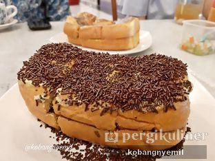 Foto - Makanan di Lau's Kopi oleh kobangnyemil .