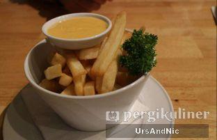 Foto 7 - Makanan di Hummingbird Eatery oleh UrsAndNic