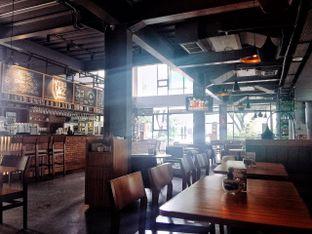 Foto 9 - Interior di Intro Jazz Bistro & Cafe oleh Astrid Huang