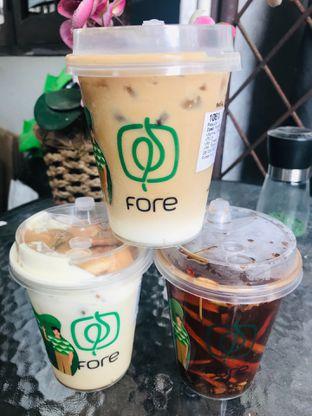 Foto 5 - Makanan di Fore Coffee oleh Margaretha Helena #Marufnbstory