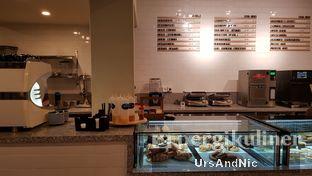 Foto 7 - Interior di Stillwater Coffee & Co oleh UrsAndNic