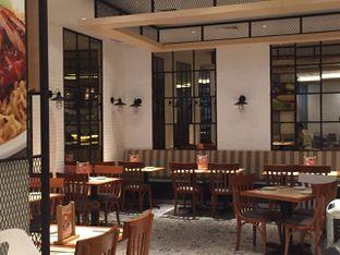 Foto 9 - Interior di Imperial Kitchen & Dimsum oleh yudistira ishak abrar